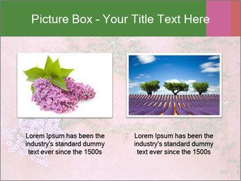0000082295 PowerPoint Templates - Slide 18
