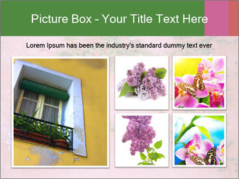 0000082295 PowerPoint Templates - Slide 19