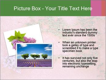 0000082295 PowerPoint Templates - Slide 20
