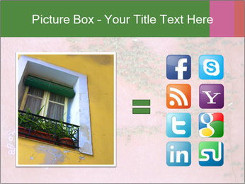 0000082295 PowerPoint Templates - Slide 21