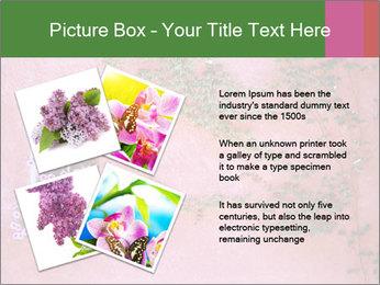 0000082295 PowerPoint Templates - Slide 23