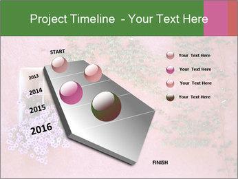 0000082295 PowerPoint Templates - Slide 26