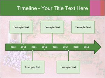 0000082295 PowerPoint Templates - Slide 28