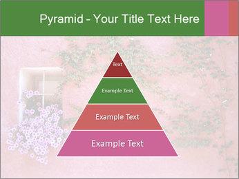 0000082295 PowerPoint Templates - Slide 30