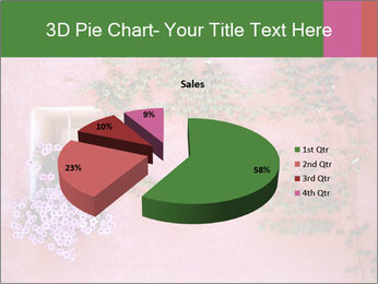 0000082295 PowerPoint Templates - Slide 35