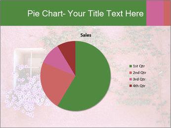 0000082295 PowerPoint Templates - Slide 36