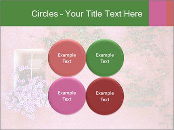0000082295 PowerPoint Templates - Slide 38
