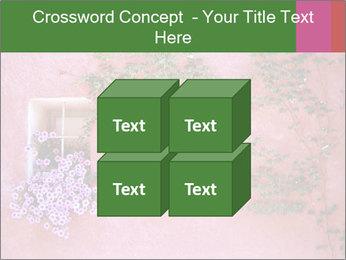 0000082295 PowerPoint Templates - Slide 39