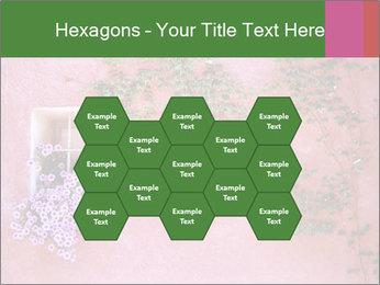 0000082295 PowerPoint Templates - Slide 44