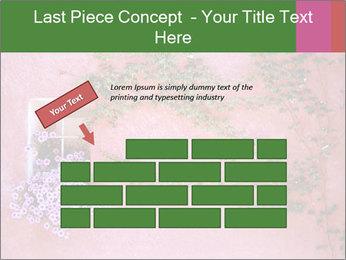 0000082295 PowerPoint Templates - Slide 46