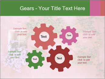 0000082295 PowerPoint Templates - Slide 47