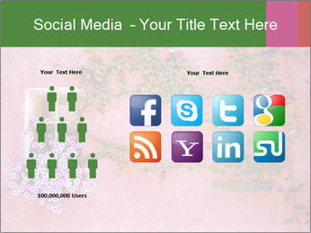 0000082295 PowerPoint Templates - Slide 5