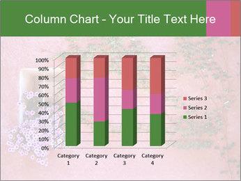 0000082295 PowerPoint Templates - Slide 50
