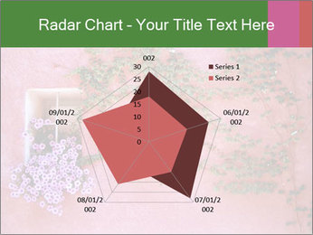 0000082295 PowerPoint Templates - Slide 51