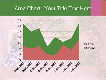 0000082295 PowerPoint Templates - Slide 53