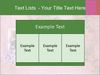 0000082295 PowerPoint Templates - Slide 59