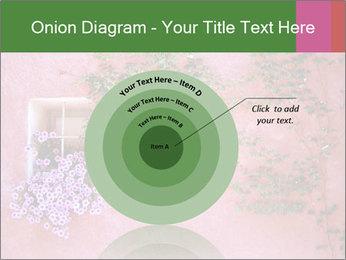 0000082295 PowerPoint Templates - Slide 61