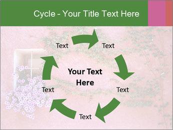 0000082295 PowerPoint Templates - Slide 62