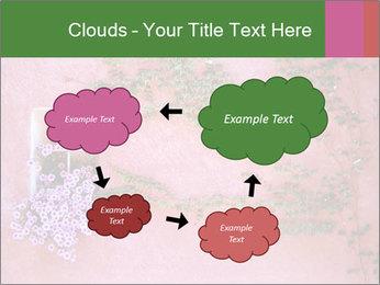 0000082295 PowerPoint Templates - Slide 72
