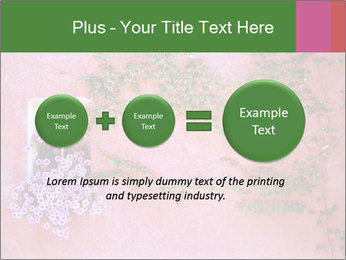 0000082295 PowerPoint Templates - Slide 75