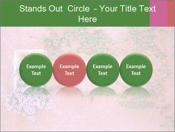 0000082295 PowerPoint Templates - Slide 76