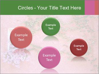0000082295 PowerPoint Templates - Slide 77
