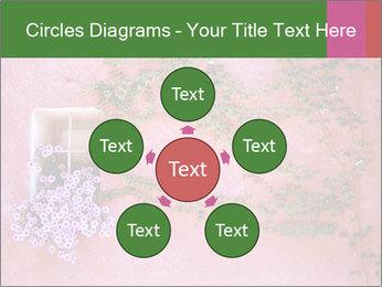 0000082295 PowerPoint Templates - Slide 78