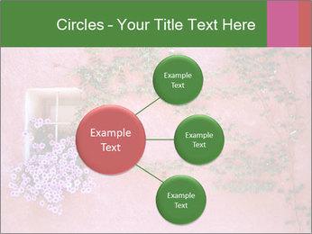 0000082295 PowerPoint Templates - Slide 79