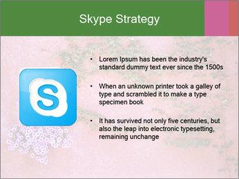 0000082295 PowerPoint Templates - Slide 8