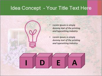 0000082295 PowerPoint Templates - Slide 80