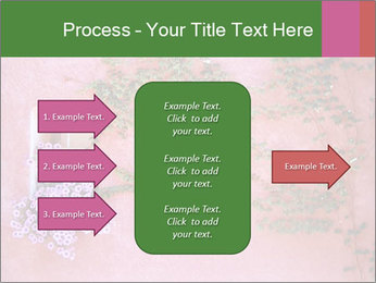 0000082295 PowerPoint Templates - Slide 85