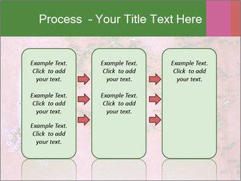 0000082295 PowerPoint Templates - Slide 86