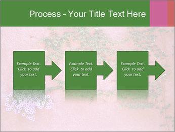 0000082295 PowerPoint Templates - Slide 88