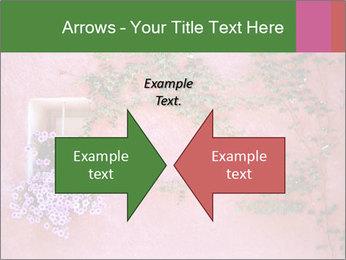 0000082295 PowerPoint Templates - Slide 90