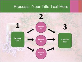0000082295 PowerPoint Templates - Slide 92