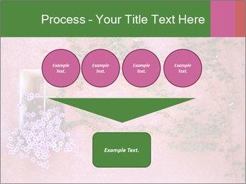 0000082295 PowerPoint Templates - Slide 93