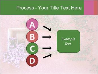 0000082295 PowerPoint Templates - Slide 94