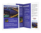 0000082296 Brochure Template