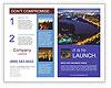 0000082296 Brochure Templates
