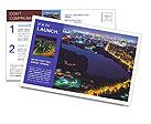 0000082296 Postcard Templates