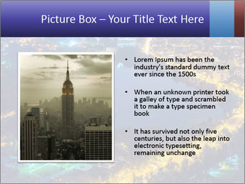 0000082296 PowerPoint Template - Slide 13