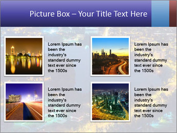 0000082296 PowerPoint Template - Slide 14