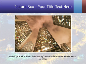 0000082296 PowerPoint Template - Slide 15