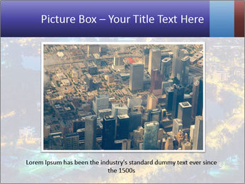0000082296 PowerPoint Template - Slide 16