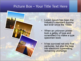 0000082296 PowerPoint Template - Slide 17