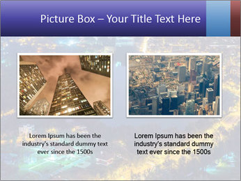 0000082296 PowerPoint Template - Slide 18