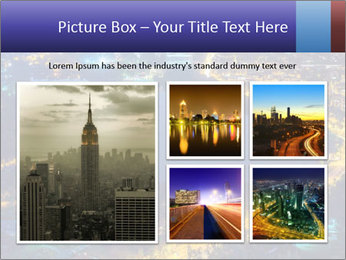 0000082296 PowerPoint Template - Slide 19