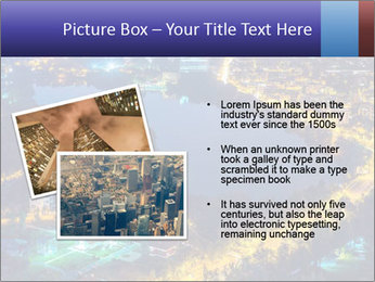0000082296 PowerPoint Template - Slide 20