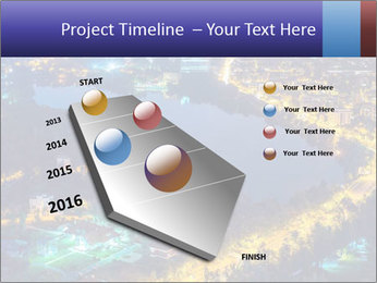 0000082296 PowerPoint Template - Slide 26