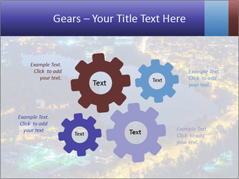 0000082296 PowerPoint Template - Slide 47